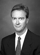Douglas H. Pauley