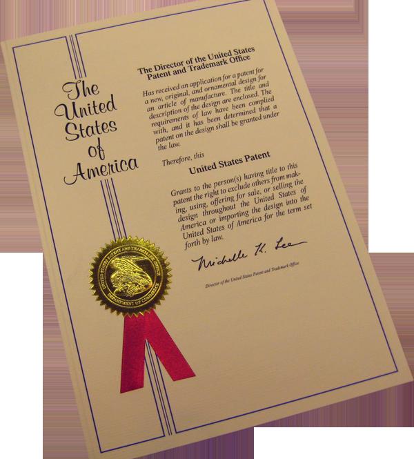 patent-certificate-edit